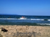 Pomorie Bay - Поморие Бей
